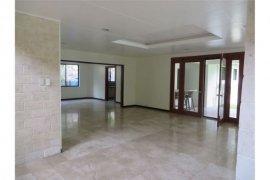 3 bedroom house for rent in Dasmariñas Village