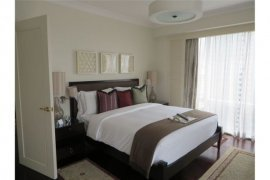 1 bedroom condo for sale in Makati, National Capital Region
