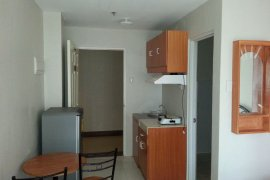 Condo for sale in Lahug, Cebu