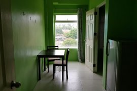 1 Bedroom Condo for Sale or Rent in Lahug, Cebu