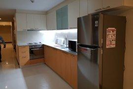 6 Bedroom Condo for sale in Mactan, Cebu
