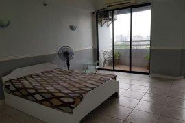 1 Bedroom Condo for sale in Kamputhaw, Cebu