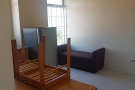 1 Bedroom Condo for sale in Lahug, Cebu