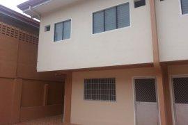 3 Bedroom Townhouse for rent in Cebu City, Cebu