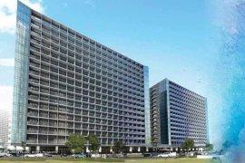 1 Bedroom Condo for sale in Shore Residences, Mall of Asia Complex, Metro Manila
