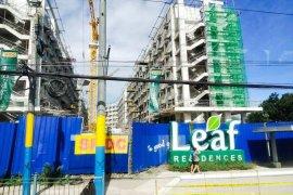 2 Bedroom Condo for sale in Leaf Residences, Tunasan, Metro Manila