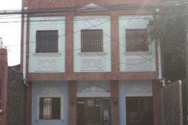 4 Bedroom Office for rent in BF Resort, Metro Manila near MRT-3 Ayala