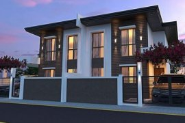 2 Bedroom House for sale in Latag, Batangas