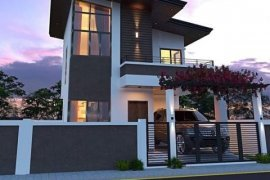 3 Bedroom House for sale in Latag, Batangas
