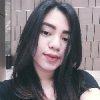 Marivic Mendoza