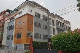 4 Bedroom Townhouse for sale in Cubao, Metro Manila near MRT-3 Araneta Center-Cubao
