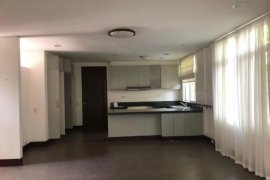 3 Bedroom House for rent in Mandaluyong, Metro Manila