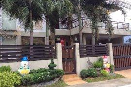 4 Bedroom Villa for sale in Alabang, Metro Manila