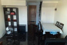 1 Bedroom Condo for sale in California Garden Square, Mandaluyong, Metro Manila