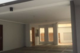 3 Bedroom Townhouse for rent in Shaw Boulevard, Metro Manila