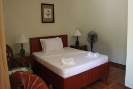 18 Bedroom Commercial for sale in Iba, Zambales