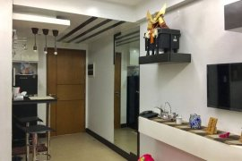 1 Bedroom Condo for sale in The Palm Tree 2, Pasay, Metro Manila