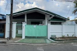 4 Bedroom Townhouse for rent in BF Homes, Metro Manila