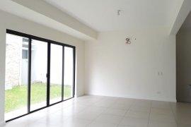 3 Bedroom House for rent in Ferndale Villas, Quezon City, Metro Manila