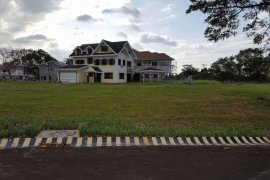 Land for sale in Nuvali, Laguna