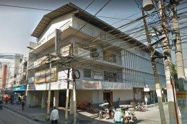 Commercial for sale in Grace Park West, Metro Manila near LRT-1 Monumento