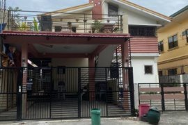 4 Bedroom House for Sale or Rent in Pilar, Metro Manila