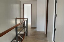 3 Bedroom Townhouse for sale in Holy Spirit, Metro Manila