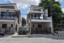 4 Bedroom House for sale in Holy Spirit, Metro Manila