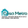 Casa Metro