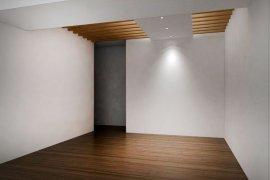 2 Bedroom Condo for rent in Central Park West, Pateros, Metro Manila