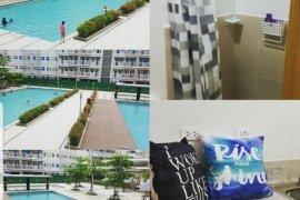 1 Bedroom Condo for rent in Trees Residences, Novaliches Proper, Metro Manila