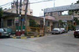 2 Bedroom Apartment for rent in New Zañiga, Metro Manila near MRT-3 Boni