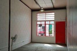 1 Bedroom Apartment for rent in New Zañiga, Metro Manila