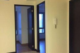 1 Bedroom Condo for Sale or Rent in Kalusugan, Metro Manila