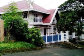 5 Bedroom House for sale in Matandang Balara, Metro Manila