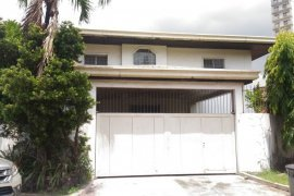 4 Bedroom House for sale in Culiat, Metro Manila