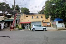 8 Bedroom Commercial for sale in Fairview, Metro Manila