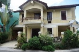 House for sale in Fairview, Metro Manila