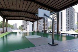 1 Bedroom Condo for sale in Lane Residences, Davao City, Davao del Sur