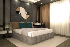1 Bedroom Condo for sale in Light 2 Residences, Mandaluyong, Metro Manila