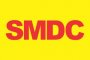 SM Development Corporation