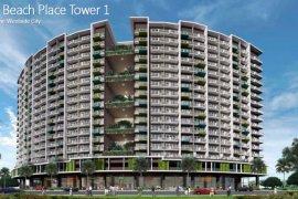 2 Bedroom Condo for sale in South Beach Place, Tambo, Metro Manila
