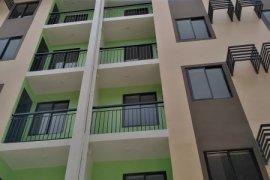 2 Bedroom Condo for sale in Cebu