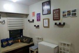 1 Bedroom Condo for rent in Flair Towers, Mandaluyong, Metro Manila near MRT-3 Boni
