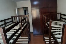 4 Bedroom Townhouse for rent in Brand New Duplex Townhouse, Parañaque, Metro Manila