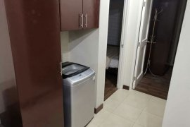 2 Bedroom Condo for rent in Flair Towers, Mandaluyong, Metro Manila near MRT-3 Boni