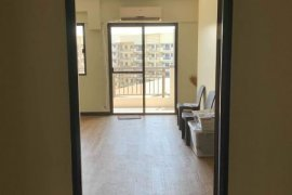 3 Bedroom Condo for rent in Asteria Residences, San Isidro, Metro Manila