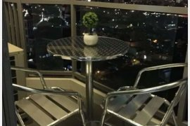 1 Bedroom Apartment for rent in Acqua Private Residences, Mandaluyong, Metro Manila