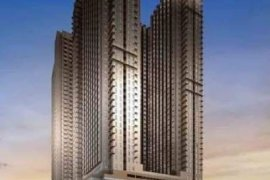 1 Bedroom Condo for sale in Victoria Sports Tower Station 2, Quezon City, Metro Manila