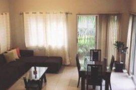 1 Bedroom Apartment for rent in Ametta Place, Pasig, Metro Manila